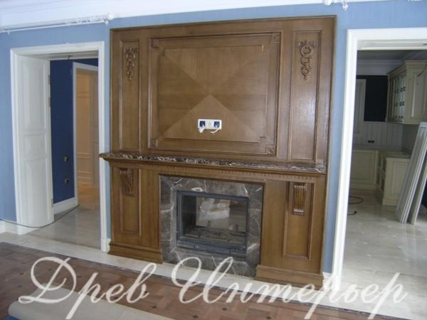 Много мебели диваны каталог с доставкой