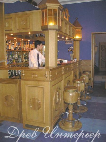 О мебели каталог мебели мебель
